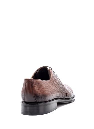 Derimod Ayakkabı Kahve